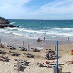 Photo of Cala de la Font
