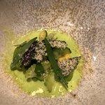 Photo of Restaurant Nolla