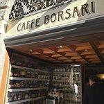 Foto di Caffe Borsari
