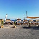 Photo of Perivolos Beach