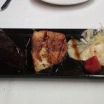 Cafe Meccano Gastrobar照片