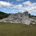 Foto El Rey Ruins (Zona Arqueologica El Rey)
