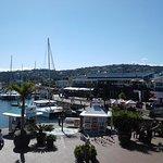 Foto Ocean Basket Knysna Quays