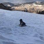 ภาพถ่ายของ Vail Mountain Resort