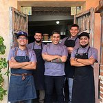 Foto de Lugareño Cocina