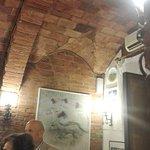 Foto van Grotta di Santa Caterina