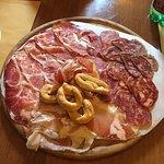 Photo of Trulli e Puglia Wine Bar