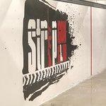 صورة فوتوغرافية لـ Strip Gun Club