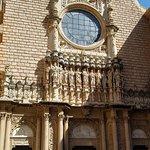 ภาพถ่ายของ Montserrat Museum
