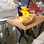Bild från Kanali Restaurant
