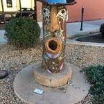 Downtown Grand Junctionの写真