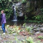Foto de Azores Adventure Islands