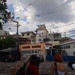 Photo of Isso e Cafe