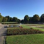 صورة فوتوغرافية لـ Schlossgarten