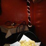Photo de La Casita Mexican Restaurant & Cantina