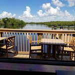 Bild från Coconut Jack's Waterfront Grille