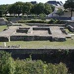 Foto de Chateau Ducal