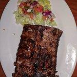 Foto de Cowboys Cantina & Outside Grill