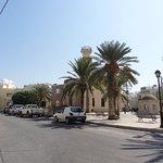 Foto di The Turkish Mosque