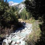 תמונה של Nardis Waterfalls