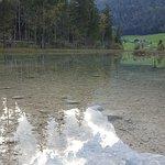 Photo de Hintersee