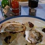 Photo of Anchorage Restaurant