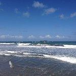 صورة فوتوغرافية لـ By The Sea