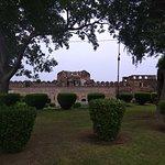 Jhansi Fort照片