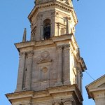 Foto de Montepulciano City Tour