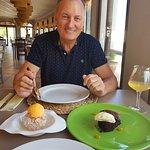 صورة فوتوغرافية لـ Restaurante Cavall Verd