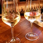 Billede af D'vino Wine Bar