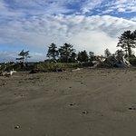 Foto de La Push Beach