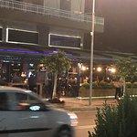 Photo of Barrio The Neighbourhood Cafe - Kallithea