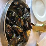 Фотография Restaurante da Adraga