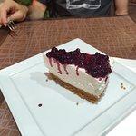 yummiest cheesecake ever