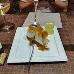 yummiest cheesecake ever part 2