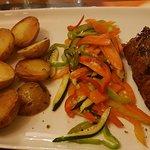 Photo of Buffalo Steak House