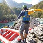 Bilde fra Alpin Action