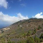 Photo of Centro de visitantes de los volcanes de Fuencaliente