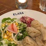 Photo de Klara