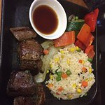 Photo of Teppan Mate, Japanese Bar & Grill