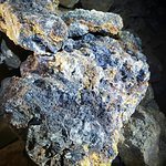 amazing rocks and minerals