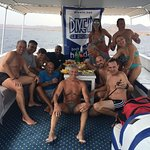 Photo of Dive In Sharm
