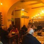 Bild från Torna a Surriento Pub