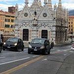 Foto de Chiesa di Santa Maria della Spina