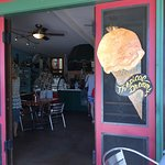 Photo de Tropical Dreams Ice Cream