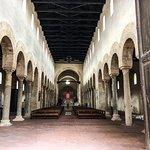 Foto van Museo Diocesano