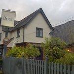 Photo de The Boot Pub