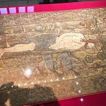 Foto de Museum of Byzantine Culture