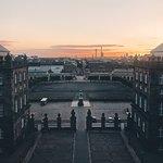 Foto van Copenhagen Urban Adventures